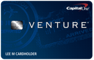 top travel credit cards