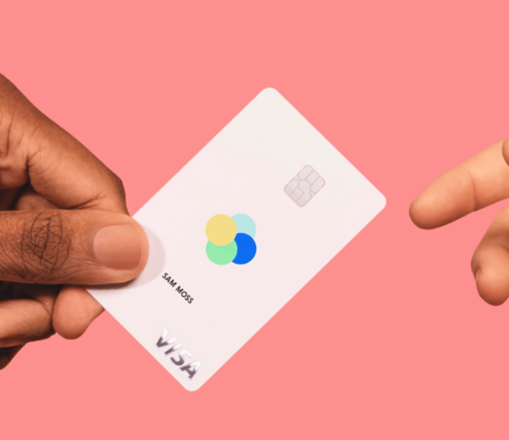 Petal Card Review - Building Credit Without The Fees
