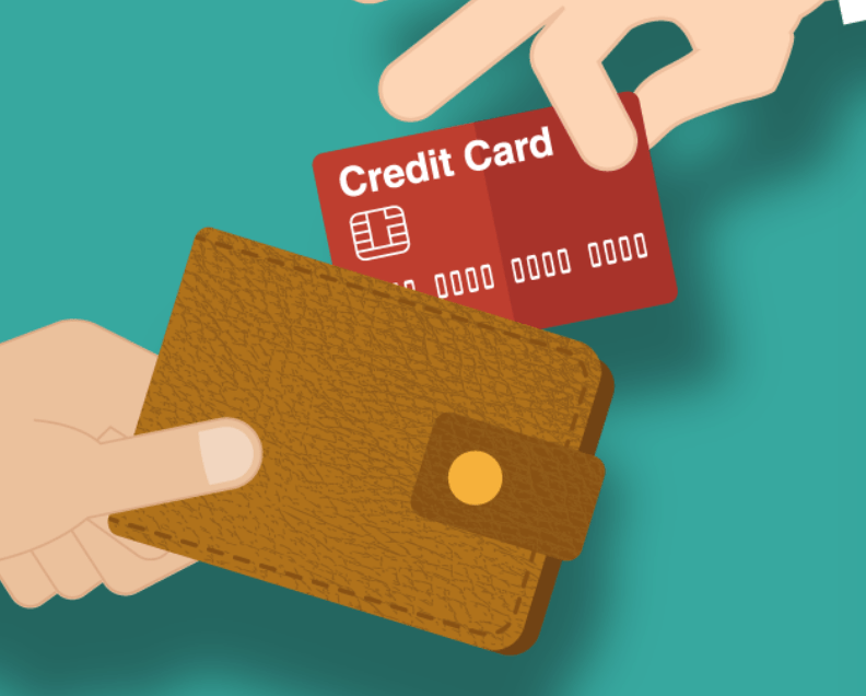 Credit Cards for Fair Credit: A Comprehensive Guide