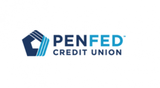 PenFed Patherfinder Rewards Card Review