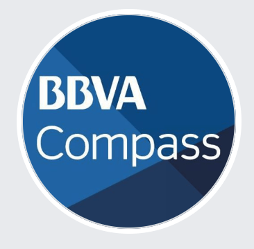 Compass Bank Survey TCPA Settlement – Claim up to $350