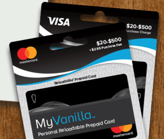 MyVanillaDebitCard Review and Activation: Are These Cards Worth It