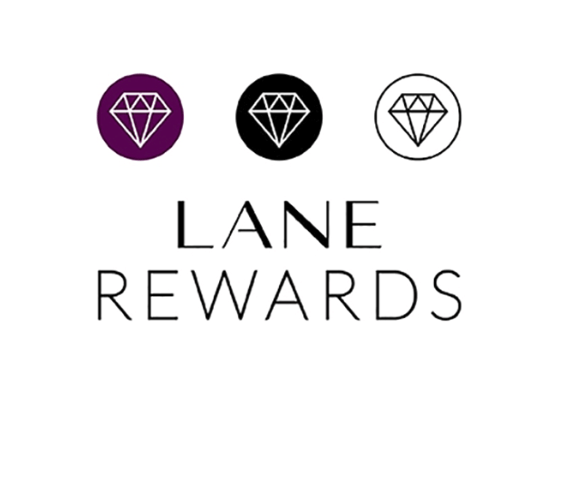 Lane Bryant Credit Card: A Plus Size Credit Card for Your Purse?