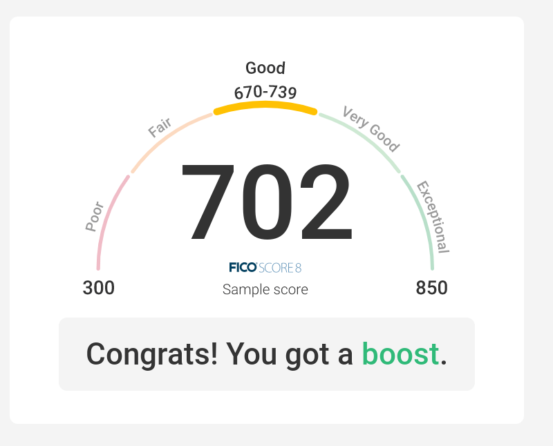 Experian Boost Reviews: Increase Your Credit Score for Free? (Instantly?)