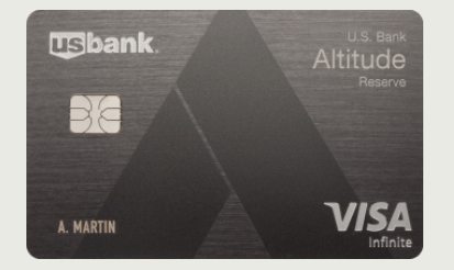 US Bank Altitude Card – Is This Premium Card Worth The Cost?