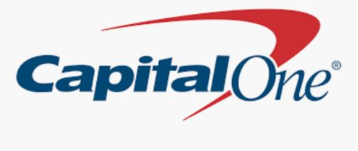 Capital One Cyber Incident 2019