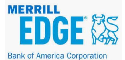 Logo of Merrill Edge Investment Account