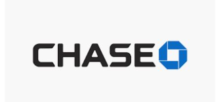 Refer Your Chase Card To Earn Rewards