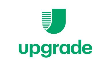 Upgrade Personal Loans: Review and Features