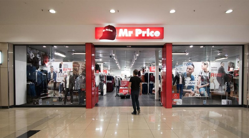 Mr price vacancies for call centre agents - Credit Money