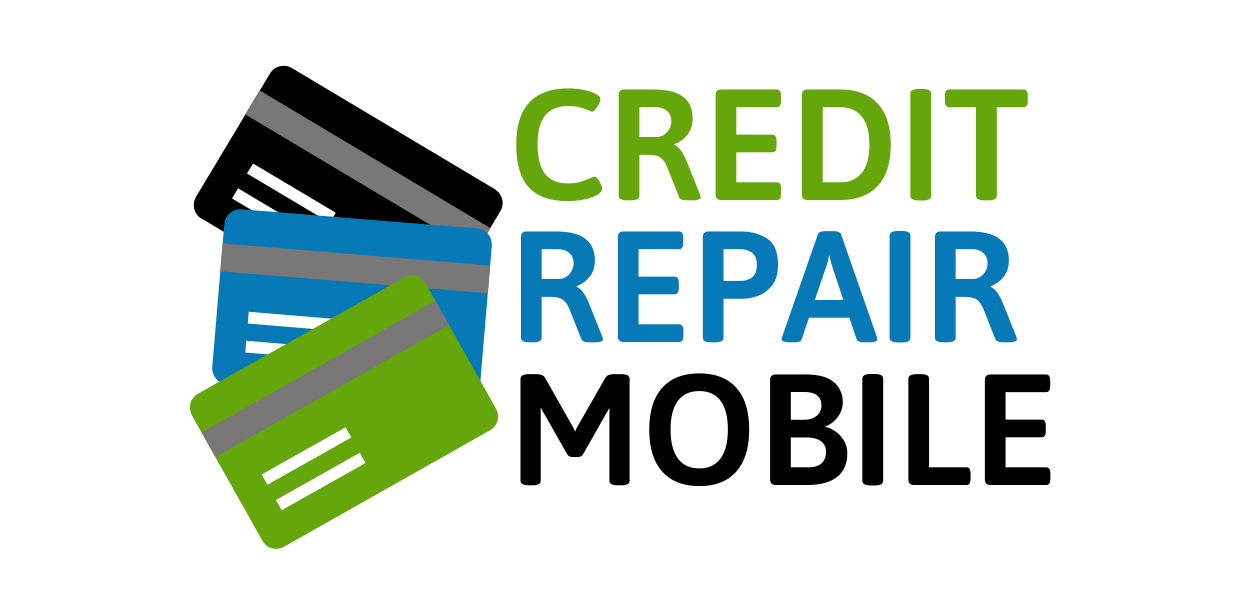 Credit Repair Mobile