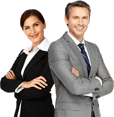 Become a member of the Association of Managers of Montenegro