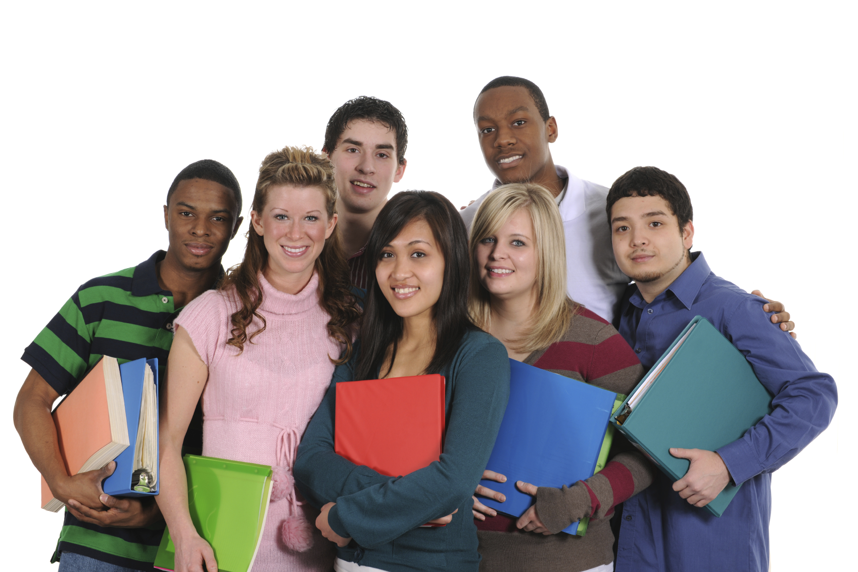 Scholarships For High School Seniors Amp First Year College