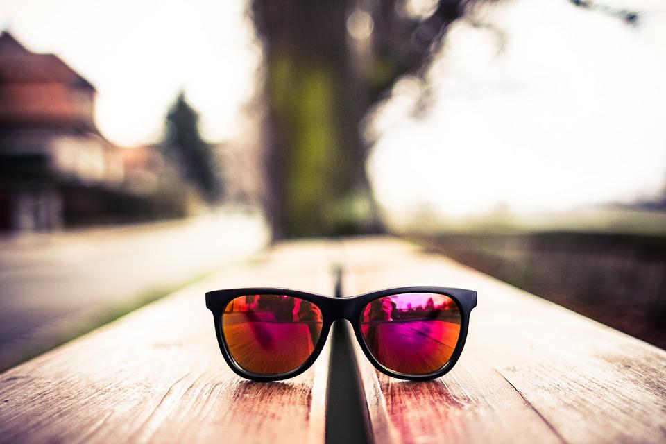 glasses-1114443_960_720