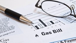 Utility Bills to Boost Your Credit Score