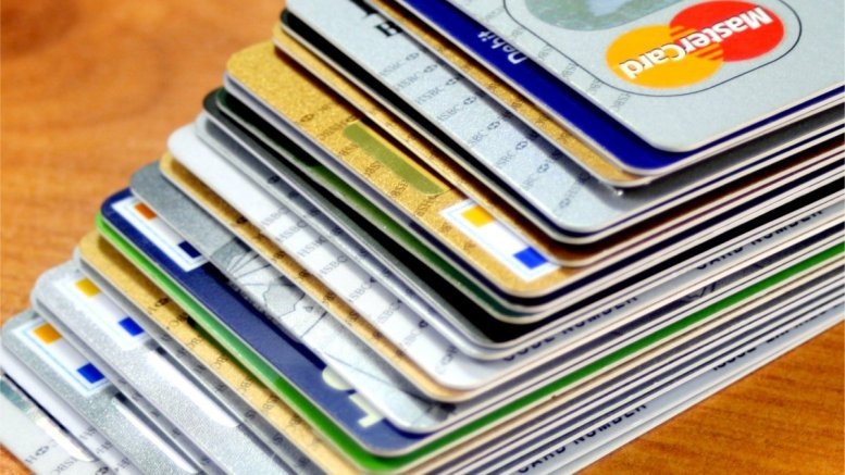 Consumers Want Instant Cards at Bank Branches