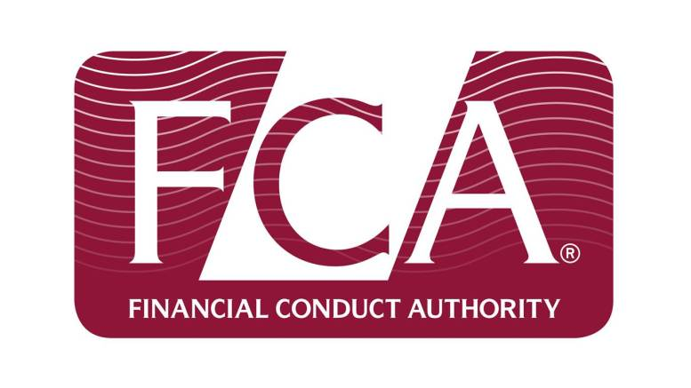 FCA Proposes Help for Credit Card Borrowers