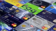 Transfer Your Credit Card Debt to Save Interest