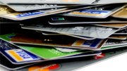 Payment Card Fee Charging Continues Despite Ban