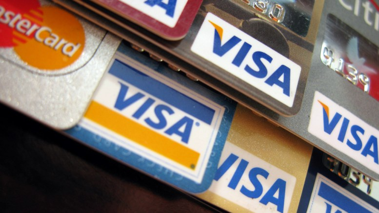 Businesses Increase Prices to Counter Credit Card Fee Ban