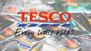Tesco Apologises for Card Payment Delay