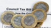 Women Most Likely for Essential Bills Arrears