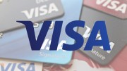 Compensation for Visa Problems