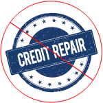 Credit Security Group is not credit repair, it's better.