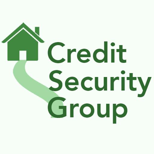 https://i2.wp.com/creditsecuritygroup.com/wp-content/uploads/2017/05/cropped-CreditSecurityGroup.png?resize=512%2C512&ssl=1