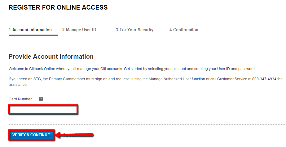 First Security Bank Customer Service Number