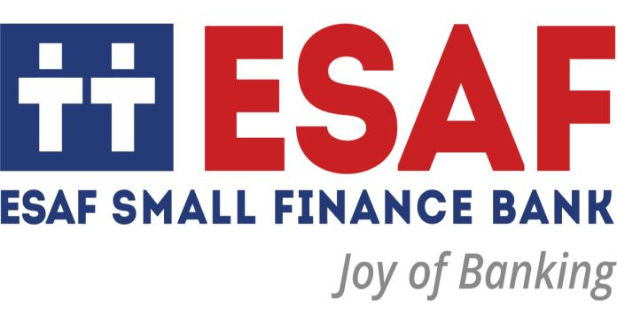 Zero Balance Account with ESAF Bank