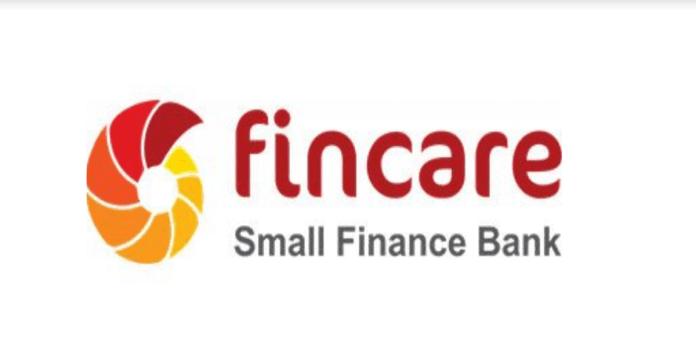 Zero Balance Account with Fincare Banks