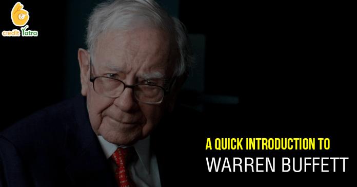 A-Quick-Introduction-To-Warren-Buffett