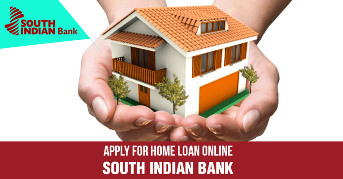 Apply-for-Home-Loan-Online-South-Indian-Bank