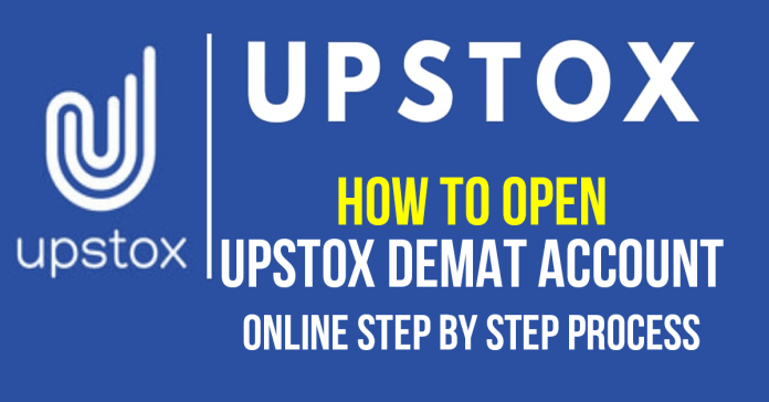 FREE-Upstox-Account-Open-Online-Opening-Procedure,-Forms-and-Latest-Offers1