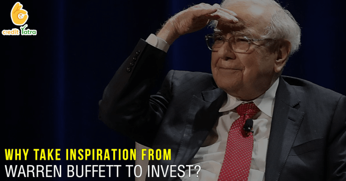 Why-take-inspiration-from-Warren-Buffett-to-invest