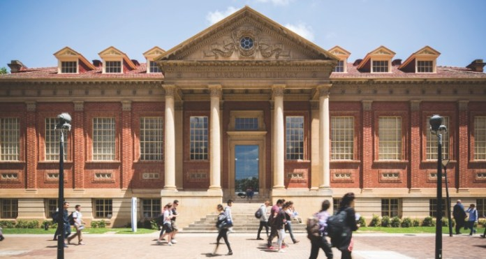 10 Universities Where You Can Study Abroad In English credityatra