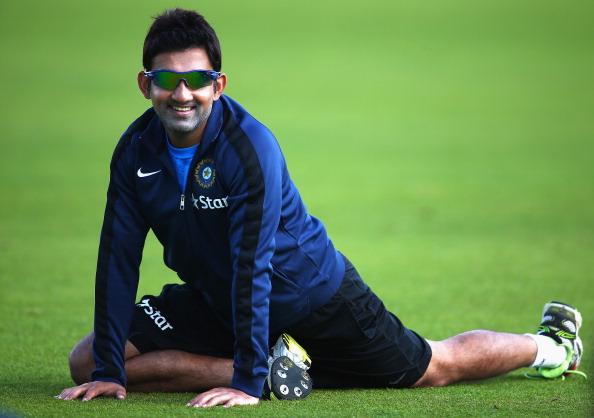 Gautam Gambhir Top 10 Cricketers Earning Per Minute credityatra