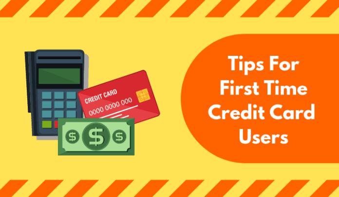 Tricks Every Credit Card Owner Must Be Aware Of credityatra