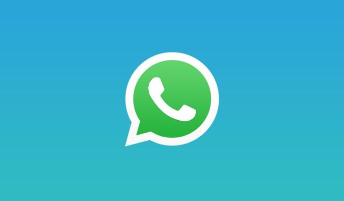 Secure Messenger Like-Signal, Telegram, Whatsapp, Wire, and Viber