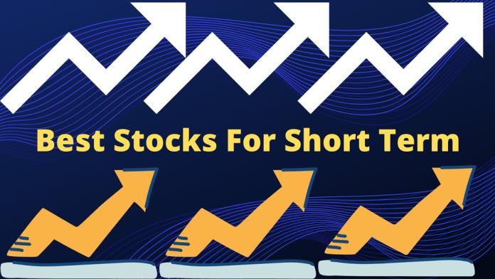 Best Stocks To Buy India For Short Term Like 2-3 Years credityatra 3