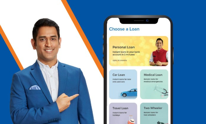 How To Take Loan From Dhani App credityatra