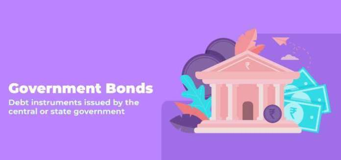 What Are Government Bonds - Types, Advantages And Disadvantages, Who Should Invest credityatra