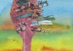 Prayer Tree 4