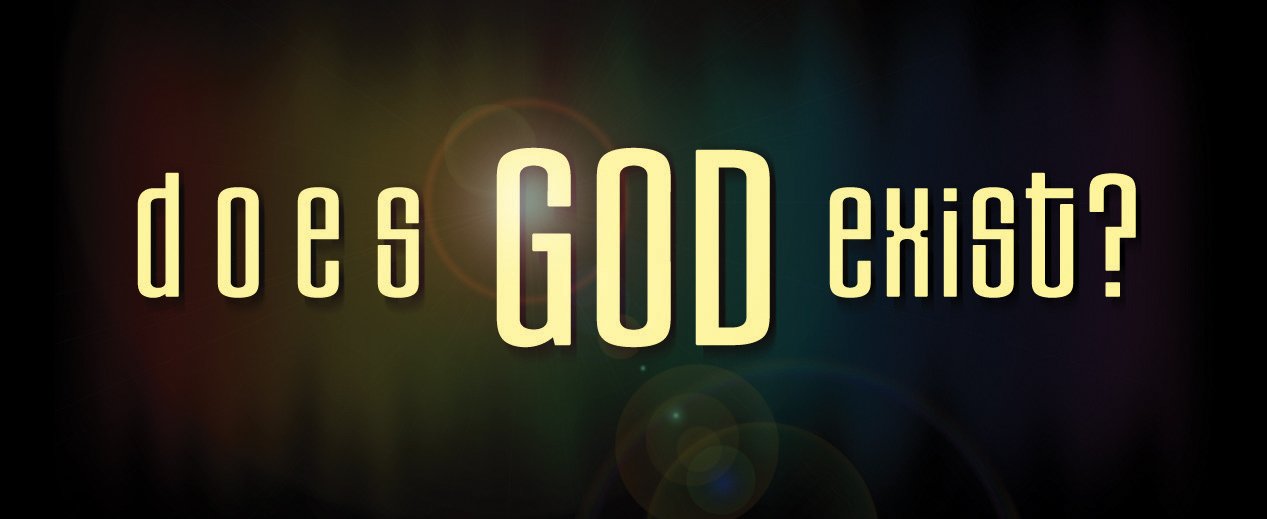 Ten Arguments for the Existence of God