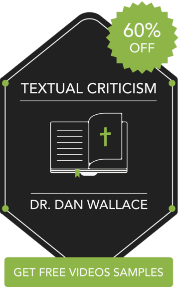 textual-criticism-sidebar-ad-500pxw