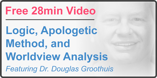 cta-free-28min-video-of-apologetics