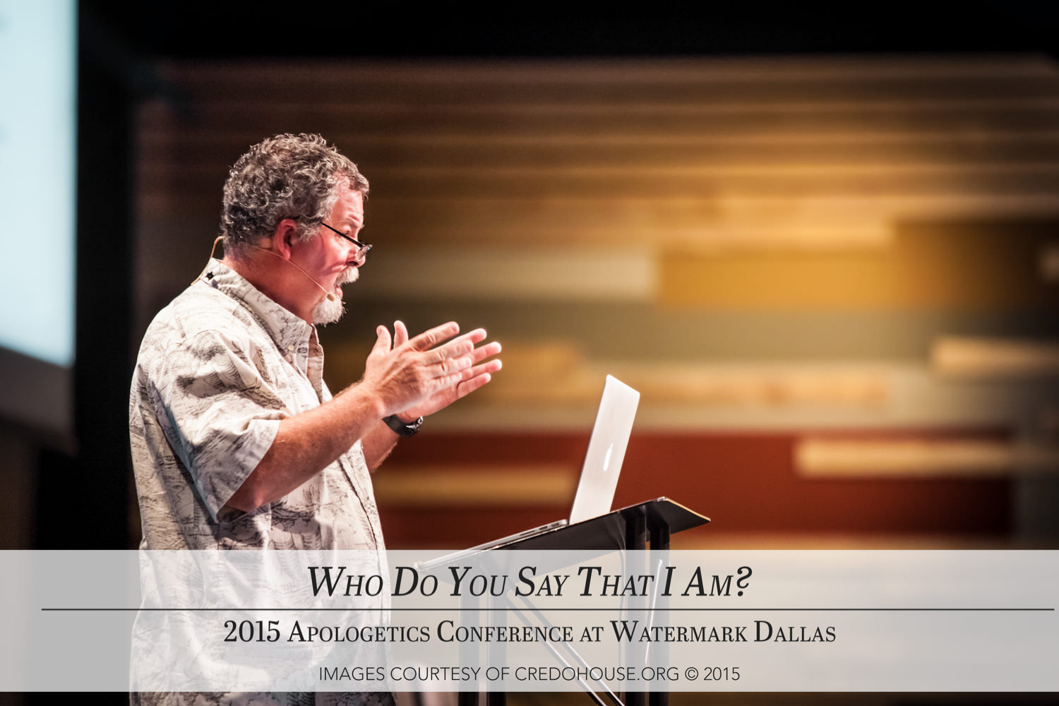 watermark-who-do-you-say-that-i-am-3167