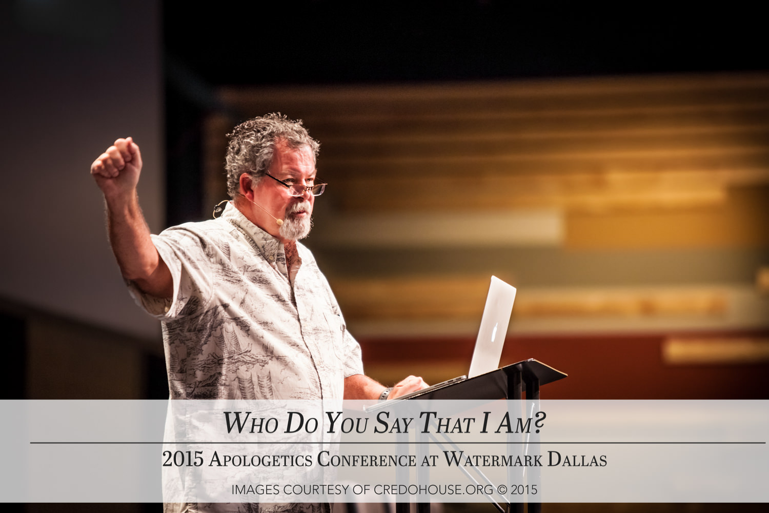watermark-who-do-you-say-that-i-am-3176