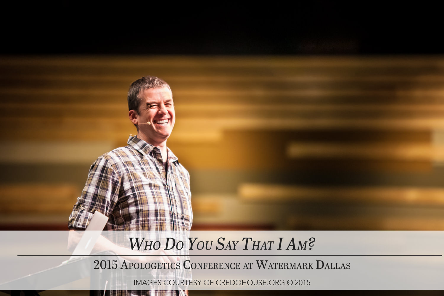 watermark-who-do-you-say-that-i-am-3249